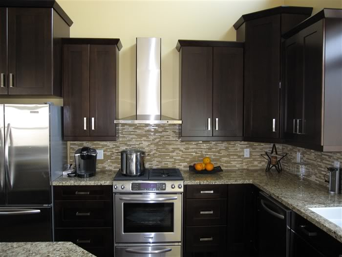 Kitchen Cabinets Portsmouth NH | Maine | ME | Boston MA | 40% to 60 ...